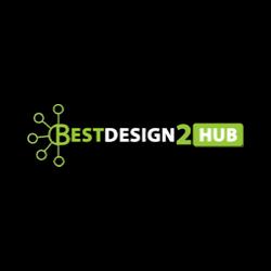 Bestdesign2hub