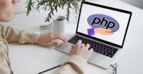 Trustworthy PHP Development