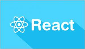 React Js: A Good Place