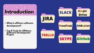 Best Tools for Software Development