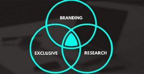 Branding Positioning