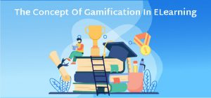Concept of Gamification in eLearning