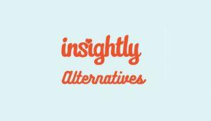 Insightly Alternatives