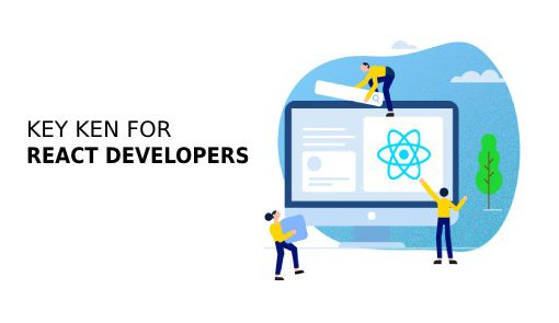 Key for React Developers