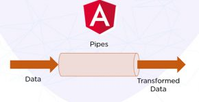 Pipe in Angular and transform